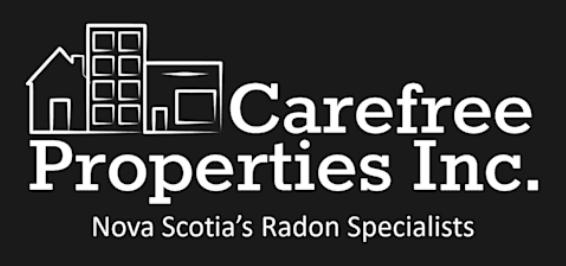 Carefree Properties Inc.